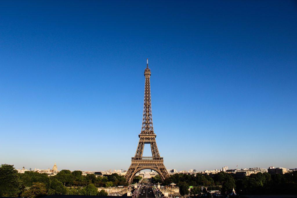 NeuroChain France