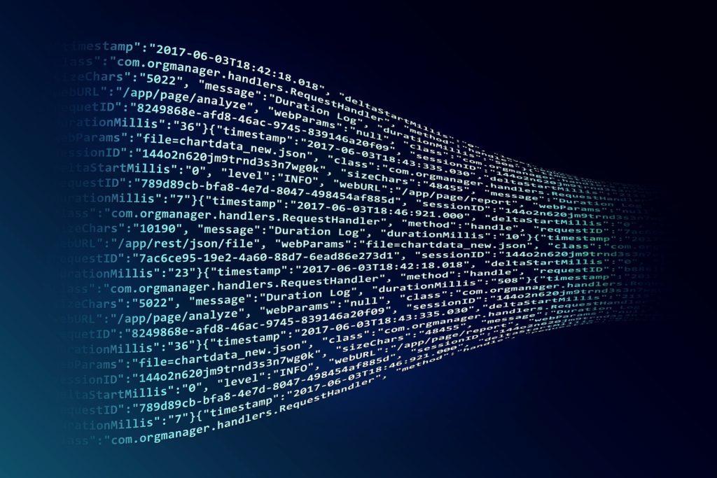 neurochain big data