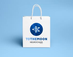 NeuroChain ecobag contest 2