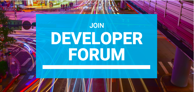 NeuroChain Developer Forum