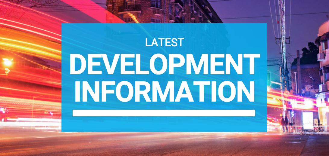 NeuroChain developer release info