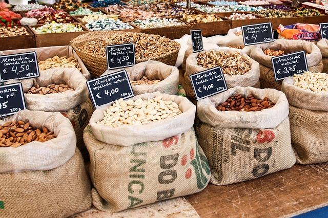 walmart blockchain food traceability supply chain
