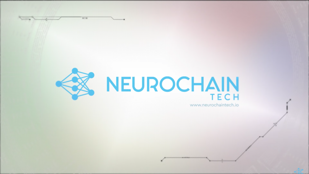 NeuroChain explained