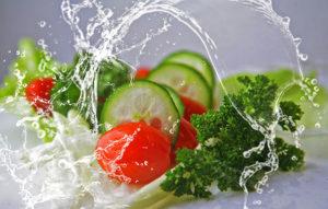 traceability romaine lettuce