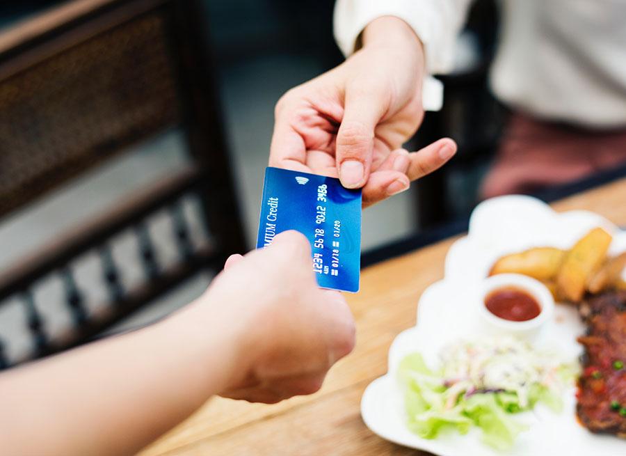 NeuroChain payment blockchain